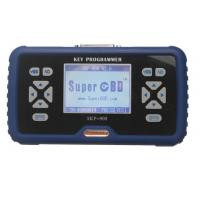 Buy cheap Super OBD SKP-900 V2.3 Transponder Key Programmer for Auto Car Key Programming Device from wholesalers