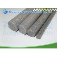 Buy cheap EPE Material Extruded Polyethylene Backer Rod , Crack Filling Silicone Backer Rod from wholesalers