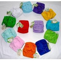 Buy cheap one size fits all diaper,cloth diaper,cloth nappy,printed cartoon cloth diapers baby diapers from wholesalers