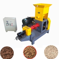 Buy cheap dog food pellet making machine from wholesalers