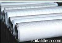 Buy cheap woven filter cloth, filter press cloth from wholesalers