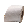 Buy cheap Reinforced Gummed Kraft Paper Tape For Pasting Box Corner from wholesalers