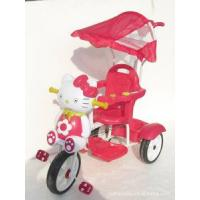 Buy cheap Children Tricycle (TY-T367) from wholesalers