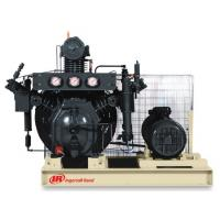Buy cheap Original  Ingersoll rand air pressor High Pressure Air Compressors from wholesalers
