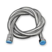 Buy cheap Carbon Steel Stainless Steel Hose / Domestic Ss Hose Fittings Spiral Welded from wholesalers