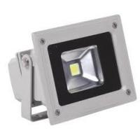 Buy cheap 4500lm Aluminum IP65 Led Outdoor Flood Lighting With Constant-current Driver from wholesalers