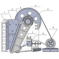 Buy cheap Small Jaw crusher for sale from China supplier from wholesalers