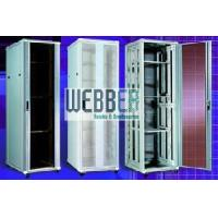 Buy cheap Server Racks & Network Cabinets from wholesalers