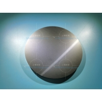 Buy cheap 6 Inch Dia 153mm Single Crystal SiC Silicon Carbide Wafer from wholesalers