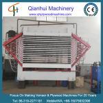 Buy cheap 15 Layers Veneer Dryer Machine from wholesalers