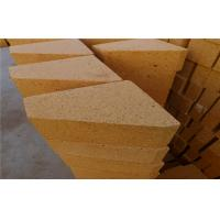 Custom Thermal Insulation Fire Clay Brick Construction Industrial Furnace Bricks
