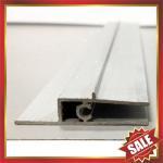 Buy cheap Aluminium Profile,aluminium connector,aluminium bar,aluminum profile,aluminum stick,awning profile for awning/canopy from wholesalers
