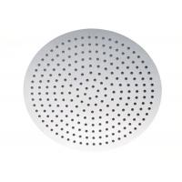 Buy cheap Sandblasted Chemical Etching Stainless SteelSmooth Surface No Embossment from wholesalers