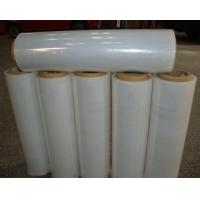 Buy cheap LLDPE Stretch Film from wholesalers