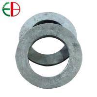Buy cheap 45 Steel Forging Rings EB24027 from wholesalers