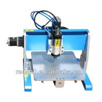 Buy cheap Mini cnc router for Arylic from wholesalers