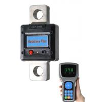 Buy cheap Load Indicator and Load Cell Digital Dynamometer Load Meter with Alloy Steel from wholesalers