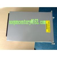 Buy cheap Sell IBM 3580-L33 tape drive from wholesalers