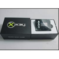 Buy cheap Video Game XBOX / XBOX360 / XBOX360 Slim XBOX 360 Spare Parts Xbox 360 XK3Y from wholesalers