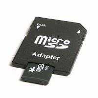 Buy cheap sdk micro sd card 32gb class10 with retail packing from wholesalers