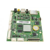 Buy cheap Home Automation ARM Motherboard Android OS Unattended System Resolution 1920x1080 from wholesalers