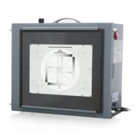Buy cheap 3100k color temperature camera test light booth transmission color viewer light box CC3100 from wholesalers