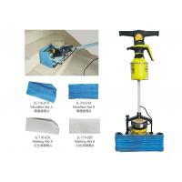 Buy cheap SL-716A Orbital Staircase Machine from wholesalers