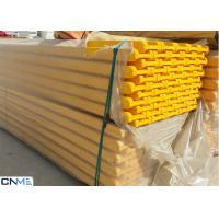 High Flexibility Composite Timber Beams H20 Long Life Span 4.5kg/M