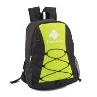 Buy cheap Travel Sports Backpacks For Promotion -5501C product