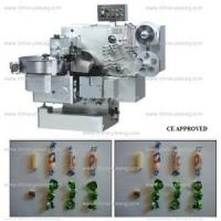 Buy cheap CE Approved Double Twist Packing Machine (YW-S800) from wholesalers