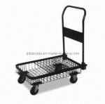 Buy cheap Platform Hand Truck/Hand Truck/Handtruck (PH0603) from wholesalers