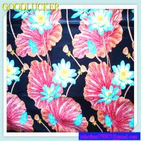 Buy cheap real wax 100%  cotton african apparel 28*28/90*70 fabric from wholesalers