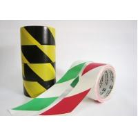 Buy cheap PVC floor marking tape esd floor marking tape adhesive tape for construction from wholesalers