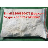 Buy cheap High Purity Male Enhancement Legal Oral Steroids Tadalafil Citrate Powder For Last Long Time from wholesalers