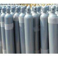 Buy cheap Boron Trichloride BCL3 Gas Liquid Gases from wholesalers
