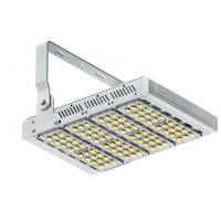 Buy cheap High voltage Aluminum alloy commercial led high bay lighting Warm Natural Cool white from wholesalers
