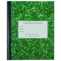 Buy cheap Exercise Book (204) product