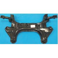 Buy cheap GM Chevrolet Sail 2010 -  Steel Engine Cross Member Car Engine product