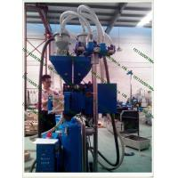 Buy cheap China Automatic Plastics/Rubber Weighing Mixers with 4 Hopper Receivers OEM Price from wholesalers