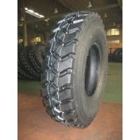 Buy cheap Bias Truck Tires (TBB) from wholesalers