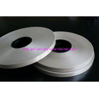 Buy cheap Wire Cable Mica Insulation Tape High Tensile Strength Smooth Surface After Wrapping from wholesalers