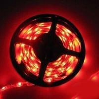 Buy cheap LED Flexible Strip with 12V DC Voltage and 4.8W Power, Used for Shop-window Decoration product