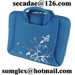 Buy cheap neoprene sleeve case,netbook neoprene sleeve case,neoprene laptop sleeve from wholesalers