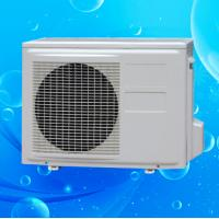Buy cheap 12000BTU AIR CONDITIONER WITH PLASTIC OUTDOOR UNIT from wholesalers