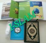 Buy cheap hot!al quran digital pen,quran teaching pen with sahih al-bukhari,sahih muslim from wholesalers