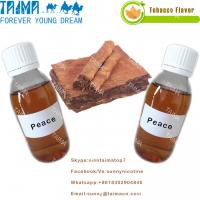 Buy cheap 2019 New High Concentrated PG VG Based Peace Flavor E Juice Concentrate from wholesalers