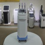 Buy cheap E Light IPL,E Light IPL RF,IPL Laser Beauty Machine from wholesalers