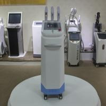 Buy cheap ipl rf cavitation beauty machine,ipl tm300, ipl rf machine,aft shr ipl from wholesalers