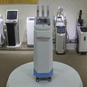 China ipl rf cavitation beauty machine,ipl tm300, ipl rf machine,aft shr ipl on sale