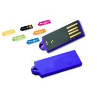 Portable Slim USB Memory Stick Pro Duo 128GB / Micro USB Hard Drive